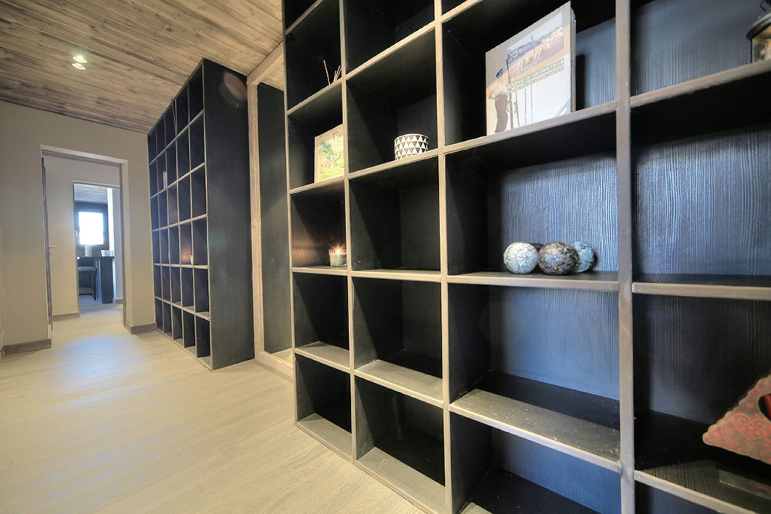 MEGEVE  - Appartement  3 Chambres - picture 14